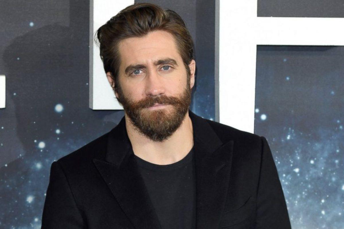"""Jake Gyllenhaal interpretará al villano en la película """"Spider-Man: Homecoming 2"""""""