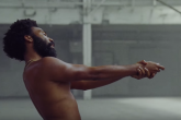 """This is America"", el controversial nuevo vídeo de Childish Gambino"