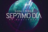 El soundtrack de SEP7IMO DÍA fue galardonado con un Premio Gardel