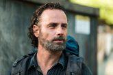 Andrew Lincoln dejará The Walking Dead después de la próxima temporada
