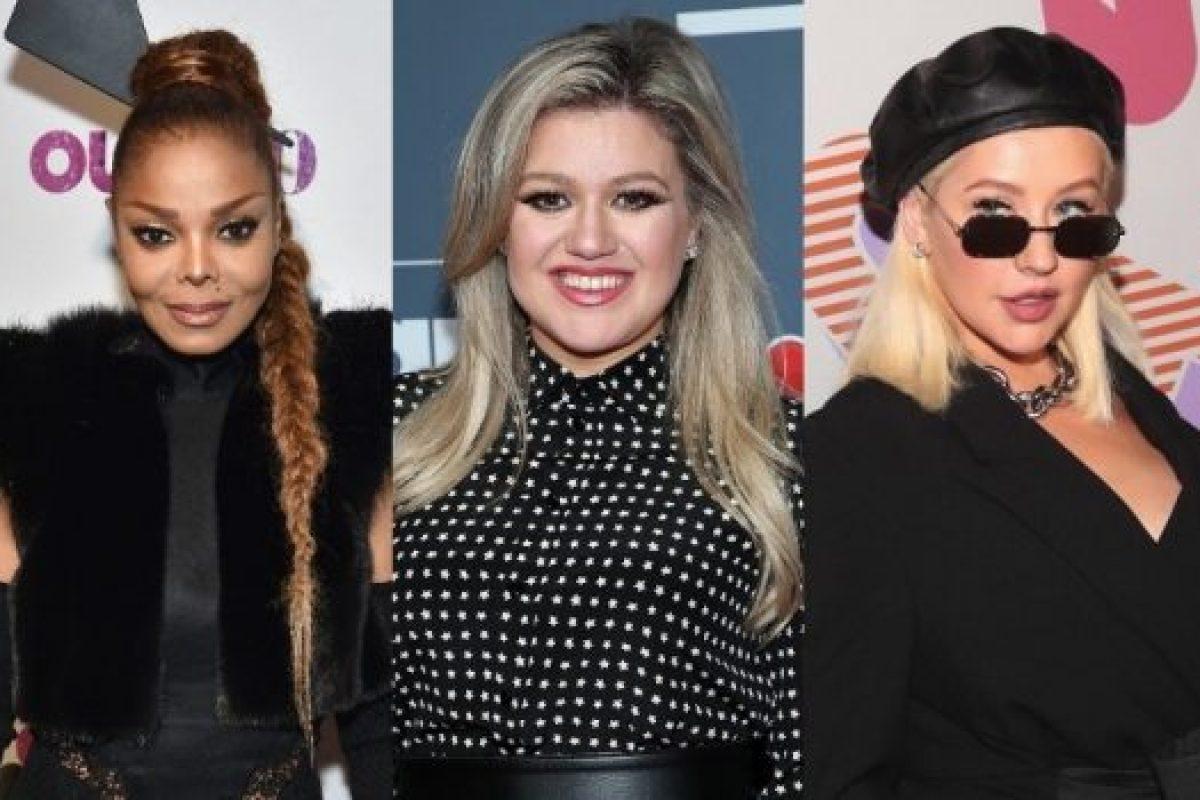 Ganadores de los Billboard Music Awards 2018