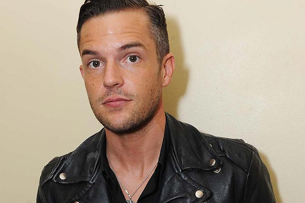 brandon flowers cant deny my love single pic