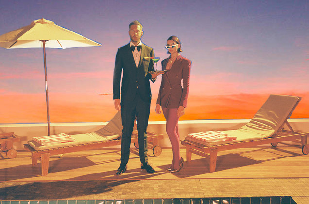 calvin-harris-dua-lipa-One-Kiss-Video-PR-photo-2018-billboard-1548