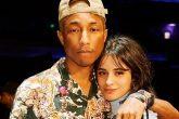 """Camila Cabello y Pharrell anunciaron el lanzamiento de """"Sangria Wine"""""""