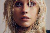 """Mirá el vídeo del primer single de Christina Aguilera, """"Accelerate"""""""