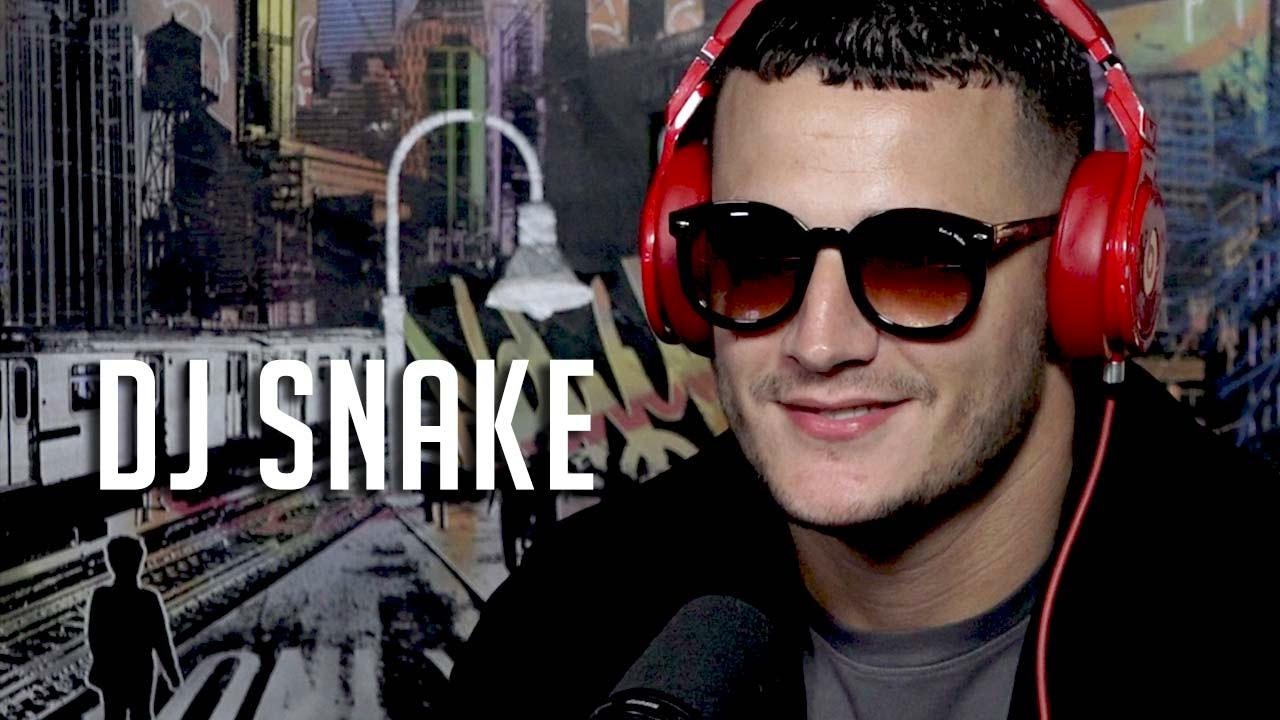 dj-snake-says-he-is-bigger-than-1