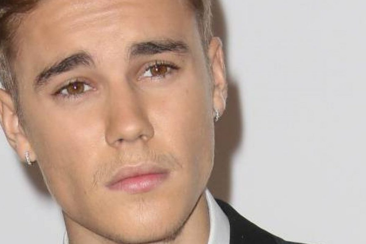 Justin Bieber deja un mensaje importante a sus seguidores