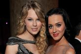 BREAKING NEWS! Taylor Swift anunció el FIN de su RIVALIDAD con Katy Perry