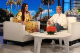 El secreto de Sandra Bullock para lucir siempre joven