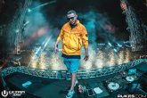 DJ Snake confirmó el lanzamiento de un nuevo álbum