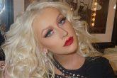 Christina Aguilera lanzará su nuevo single MAÑANA