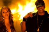 """Según la revista Rolling Stone, """"Crazy in Love"""" de Beyoncé y Jay-Z es la mejor canción del siglo"""