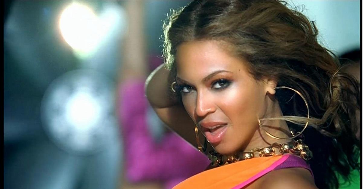 Beyoncé-Crazy-in-Love-fb