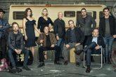 Breaking Bad celebra su 10mo aniversario con una reunión