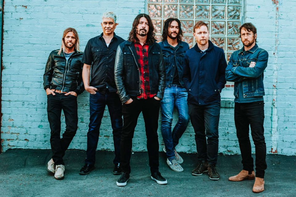 Foo-Fighters-grande-960x640