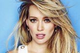 ¡Mirá! La reacción más tierna de la actriz y cantante Hilary Duff cuándo le llegó la noticia que sería madre de una niña