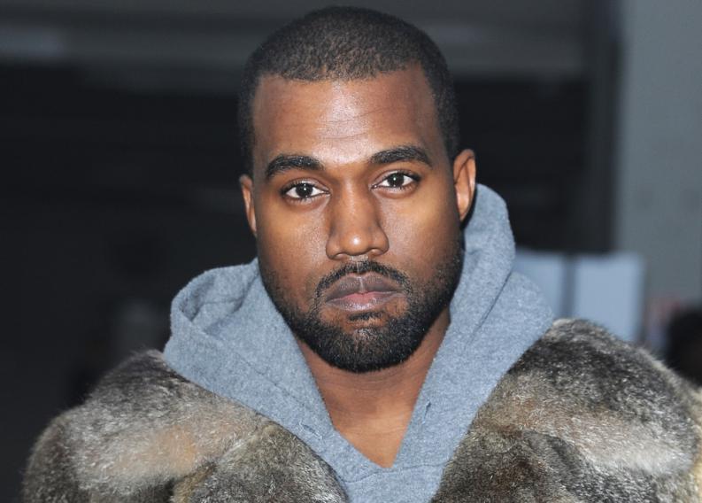 Kanye-West-hospitalizado-de-emergencia