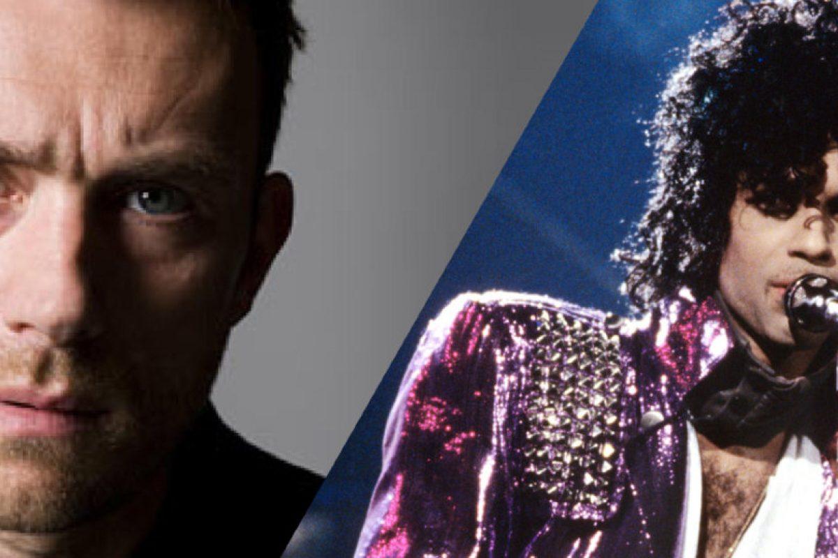 Damon Albarn y la sorprendente razón por la que rechazó trabajar con Prince