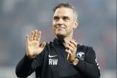 Robbie Williams cantará en la inauguración de la Copa Mundial