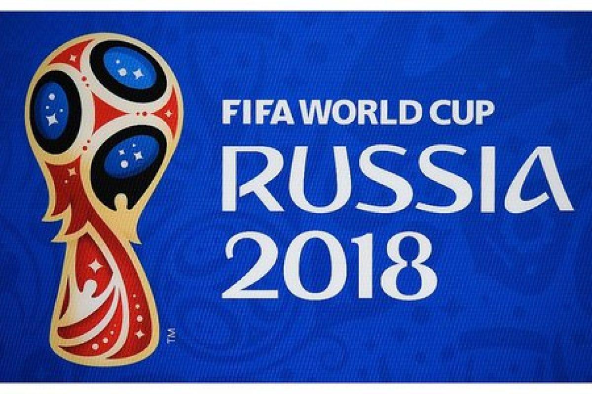 La copa del mundo llegó a Octavos de final
