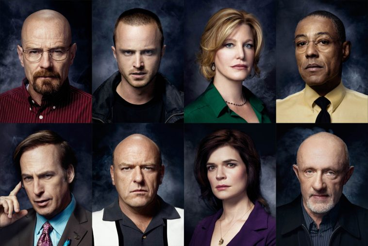 breaking-bad-cast-758x507