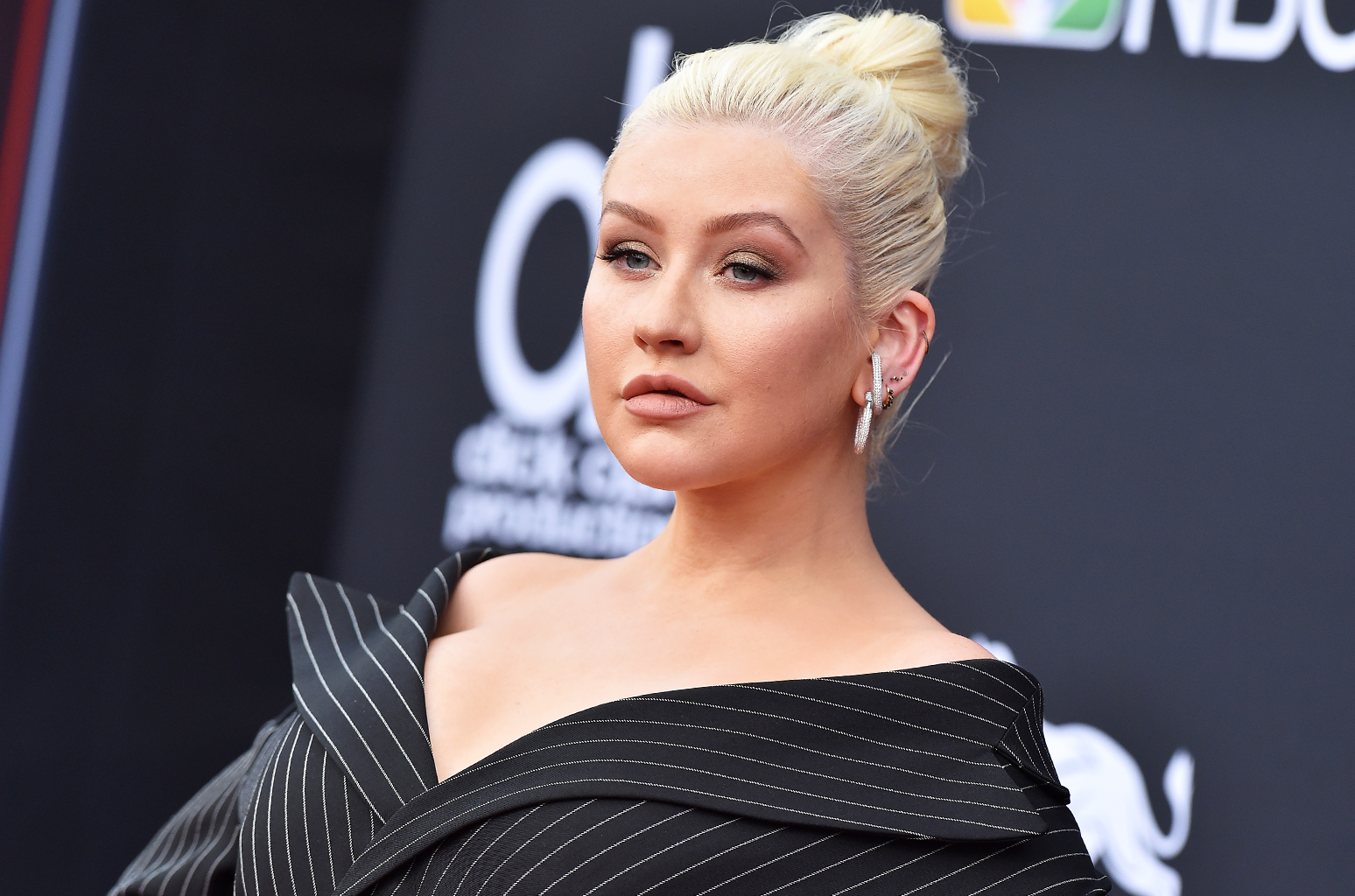 christina-aguilera-may-2018-b-bbmas-billboard-1548