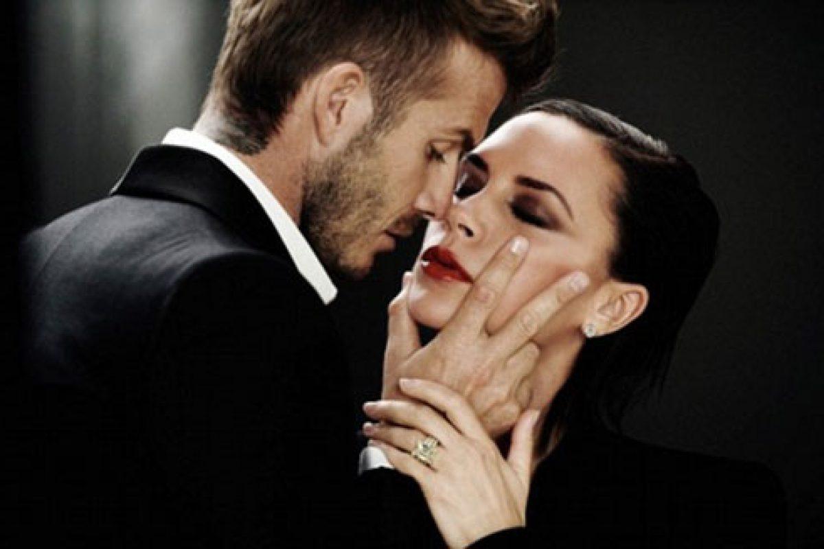 David y Victoria Beckham niegan rotundamente rumores de separación