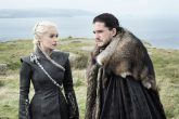 HBO confirmó la realización de una serie precuela de Game of Thrones