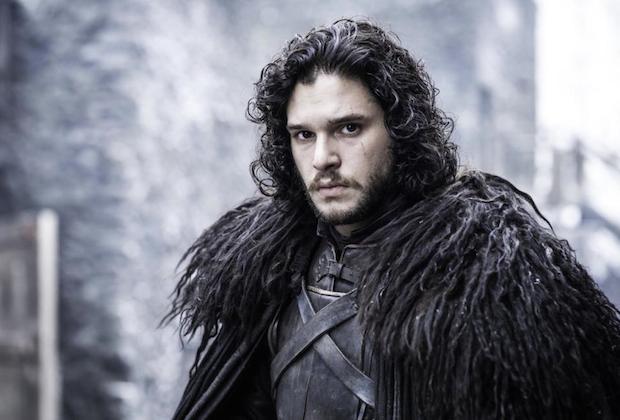 game-of-thrones-jon-snow