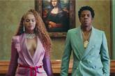 El álbum conjunto de Beyoncé y Jay-Z ya está disponible en Spotify