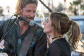 """Todos los detalles sobre """"A Star Is Born"""", la película de Lady Gaga y Bradley Cooper"""