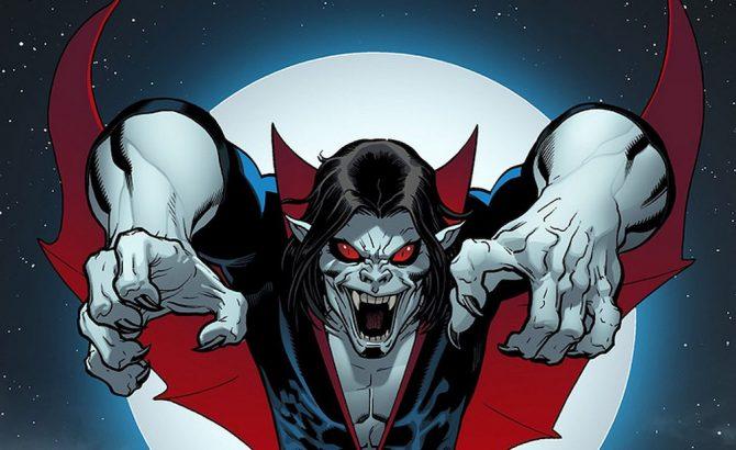 morbius-670x410