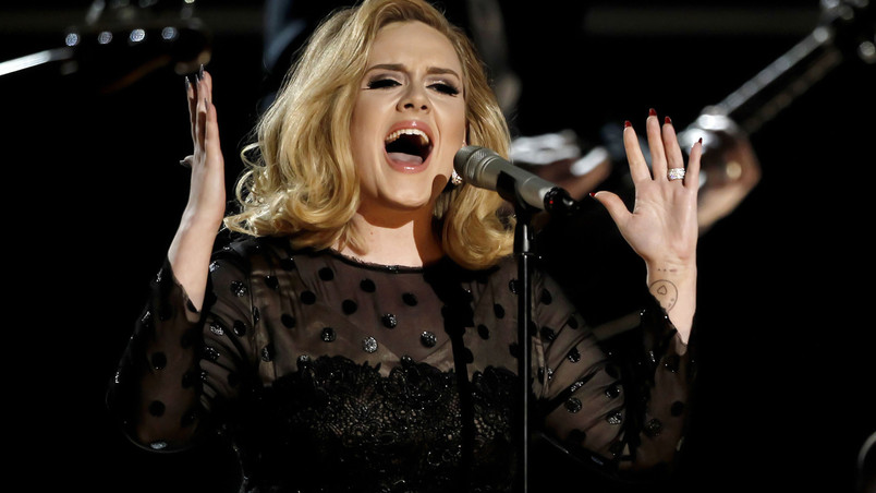 preview_adele-singing