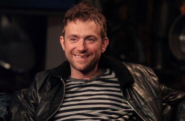 top-5-damon-albarn-projects-that-are-actually-better-than-blur
