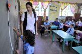 Cerca de 300 instituciones educativas no han retomado las clases