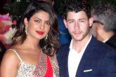 Enterate de los detalles del compromiso entre Nick Jonas y Priyanka Chopra