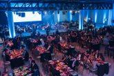 UNICEF organiza su 5ta cena empresarial solidaria para apoyar la construcción del Centro de Atención Integral
