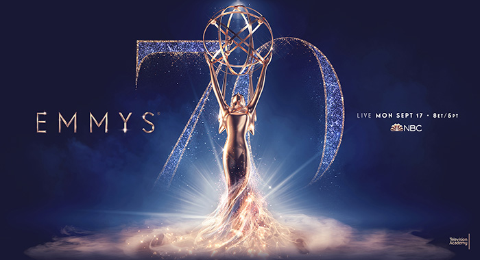 70th-emmy-horiz-700x380