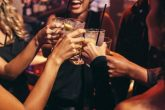 Los 5 mejores destinos para solteros