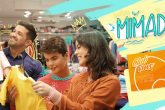 El Villamorra Shopping lanzó el CLUB VMS
