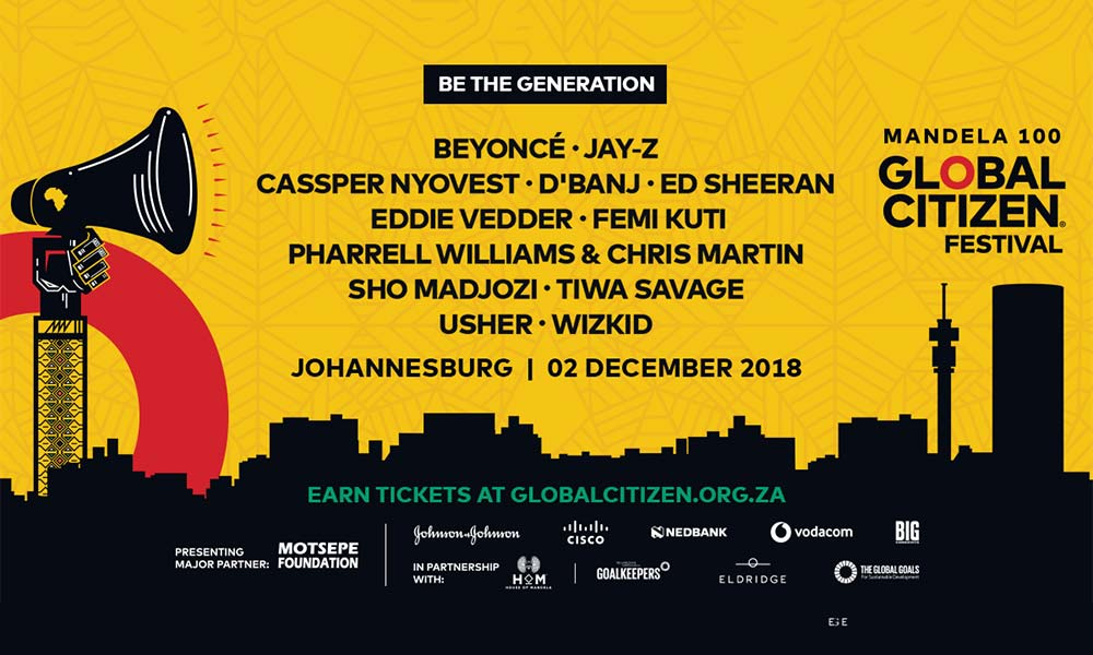 Global-Citizen-Mandela-100-festival-poster-web-optimised-1000