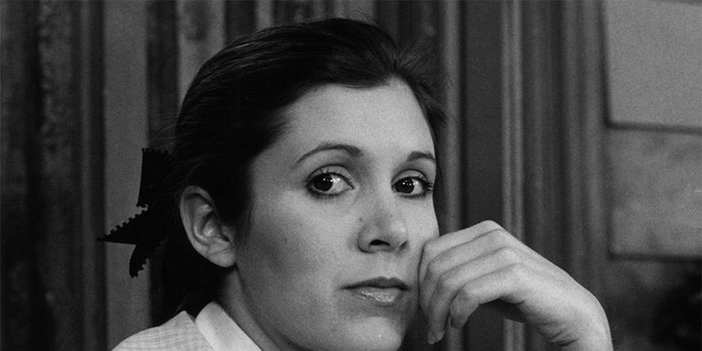 Particularisimo-Carrie-Fisher