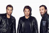 ¿Se viene un nuevo tour mundial de los Swedish House Mafia?