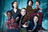 Netflix atrasará el estreno de Stranger Things