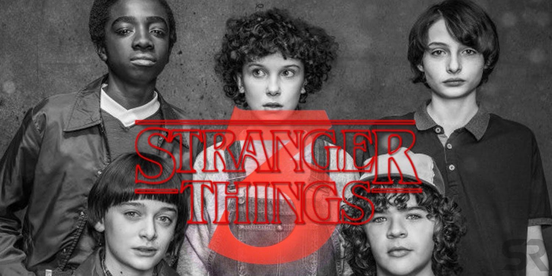 Stranger-Things-Season-3