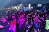 """Personal y Samsung presentan la segunda edición del """"Personal Club Media Fest"""""""