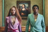 Rechazaron el pedido de Beyoncé y Jay-Z para alquilar el Coliseo de Roma
