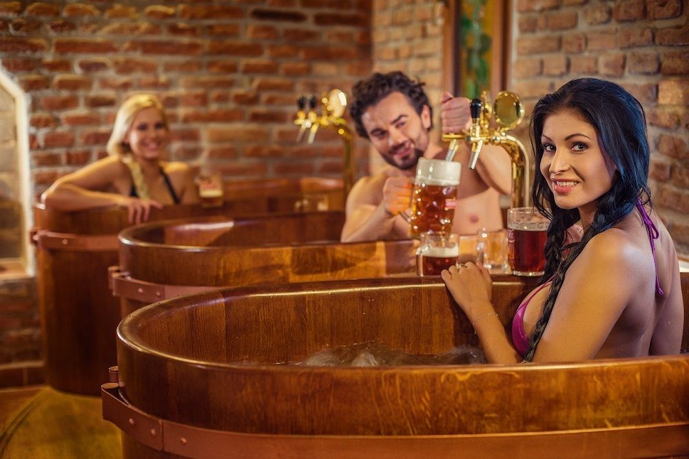 beer-spa-prague