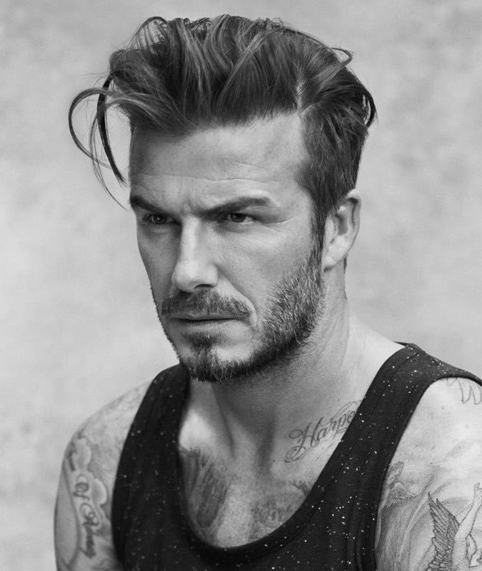 david-beckham-hair-loose-quiff