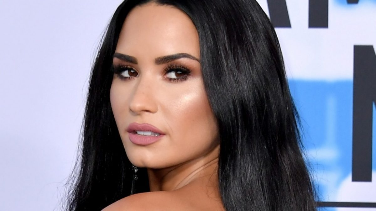 Los amigos de Demi Lovato le salvaron la vida